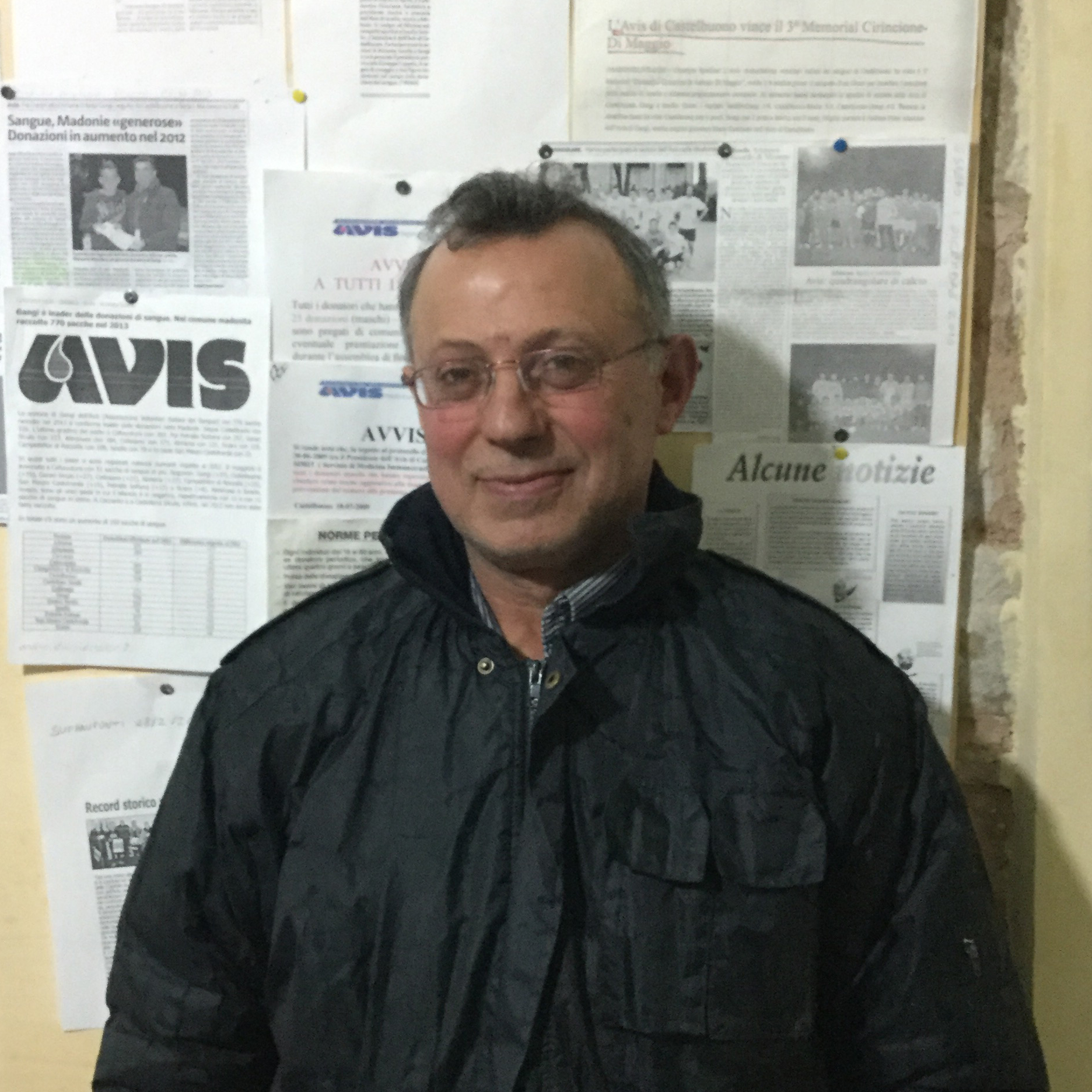 Agostino Vignieri