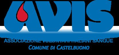 Avis Castelbuono